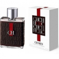 CAROLINA HERRERA CHCH MEN 100 ML