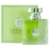Versace Versense  WOMEN 100ml