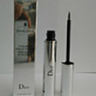 Подводка  DIOR DIORLINER ART PEN  098
