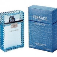 VERSACE FRAICHE MEN 100 ML