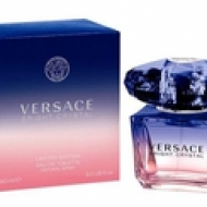 Versace Bright Crystal Limited Edition  WOMEN 90ml