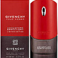 Givenchy Adventure Sensation Homme 100ml