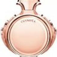 Paco Rabbane Olimpea 80 ml women