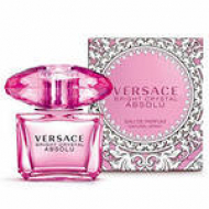 VERSACE BRIGHT CRISTAL ABSOLU 90 ML WOMEN