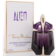 Thierry Mugler - Alien  90 ml women
