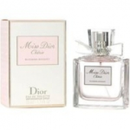 Miss Dior Cherie Blooming Bouquet WOM 100 ML