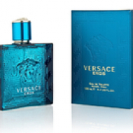 Versace Eros Men 100ml