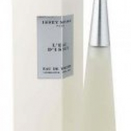Issey Miyake L'eau D'Issey for women 100ml