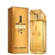 Paco Rabanne 1 Million Cologne 125 ml men