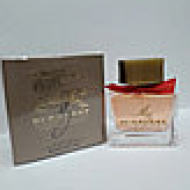 Burberry My Burberry  Limited edition 90ml women
